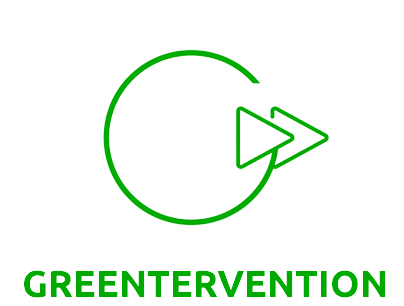 Greentervention