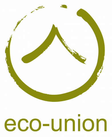eco-union logo